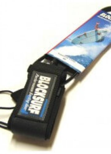 blocksurf leash 7ft 3