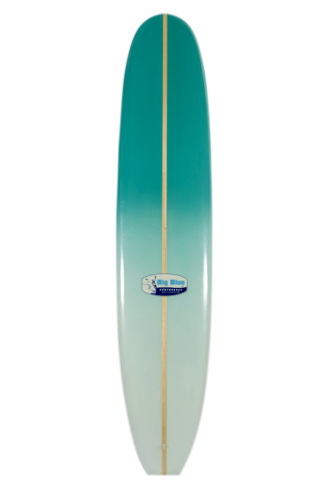 "9.0ft ""Sunset"" model"