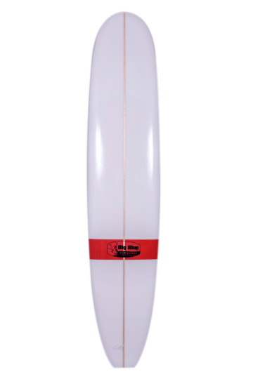 "9.2ft ""Manta Ray"" model"