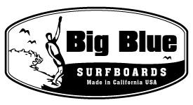 BigBlue Surfing