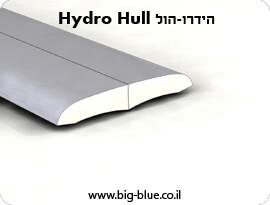 hydro-buttom