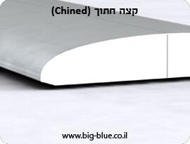 rails-chine