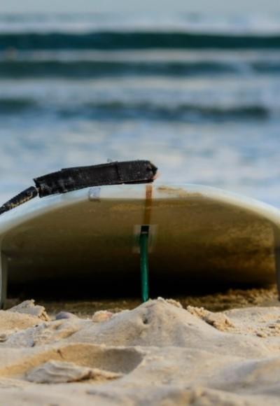שמירת הים והחופים