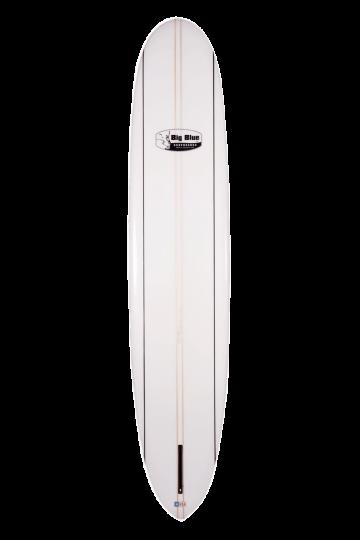 "9.6ft ""California Pin"" model"