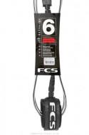 6ft FCS Comp ליש