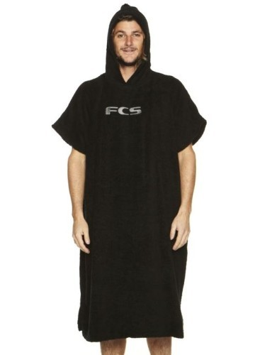 FCS Robe