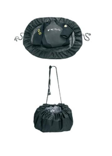 FCS bag