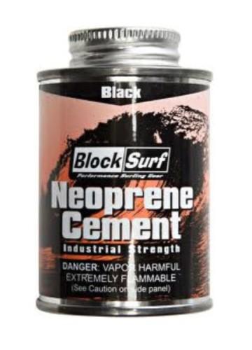 block_surf_neoprene_cement