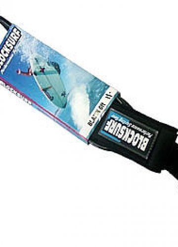 blocksurf leash 7ft 1