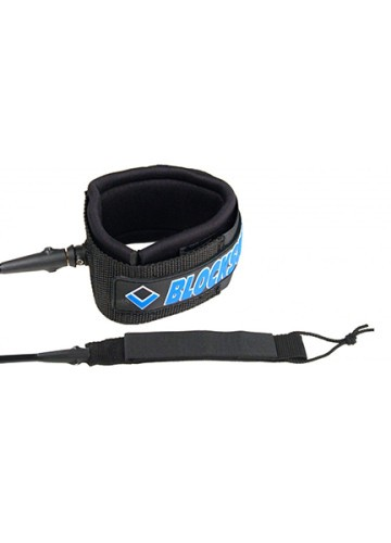 blocksurf leash 7ft 4