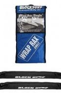 blocksurf wrap rax גגון לגלשן