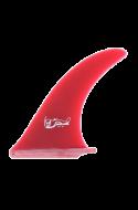 greenough fin 4A