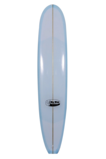 "9.0ft ""Manta Ray"" model"