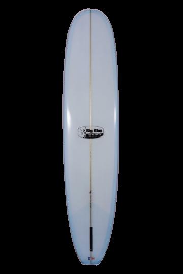 """9.0ft """"Manta Ray"""" model"""