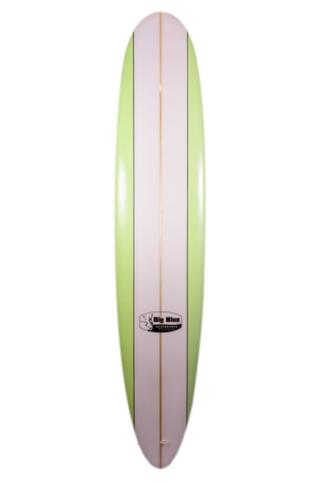 "9.2ft ""the Bee"" model"
