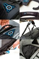 lightweight-traveler_1-510x765