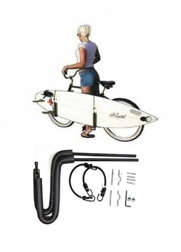 side bike racks3